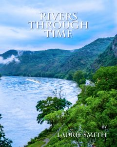 Rivers Through Time cover